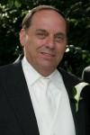 Marlen Perkins