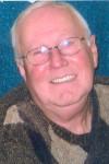 Ronald  Galbraith