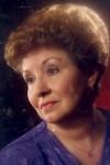 Carolyn Ledbetter
