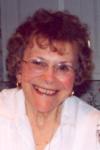 Edith  Ross
