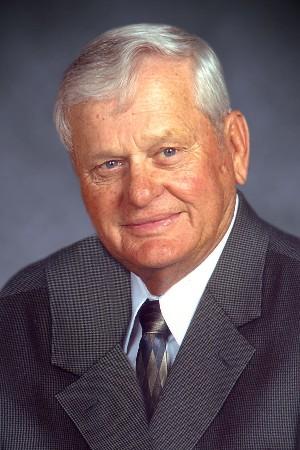 Joseph  S. Fedora