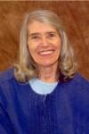 Juanita Palmier