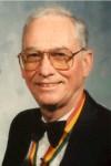 Roy Wilimzig Jr.