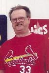 Michael  Dusky