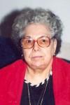 Matilda  Martinez