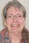 Carolyn  Patton