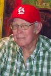 Gene Robertson Sr.