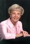 JoAnn Burcky