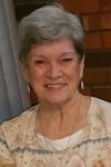 Dorothy Cook