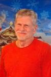 Rick Noser