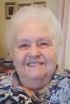 Muriel  Fuller