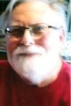 George Moore Jr.