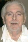 Ronald Blatz