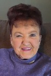 Shirley Kingsley