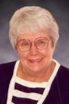 Dolores  Kaman