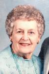 Gertrude Rutkowski