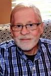 Reverend Michael Garrison
