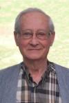 John French Sr.