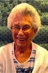 Connie McGee