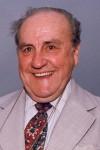 Gilbert Sykes