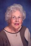 Mary  Lurton