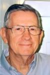 John  Stroder