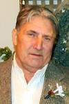 Dirk Montgomery