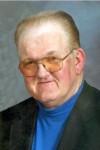 Richard Duncan Sr.