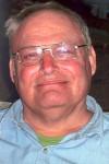 John Onesky