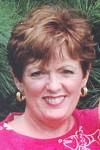Jill Sampson