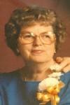 Lena Scher