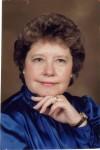 Virginia Sandberg