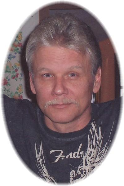 Michael E. Baugus