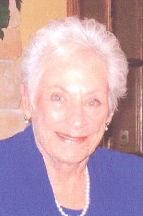 Virginia  C. Wightman