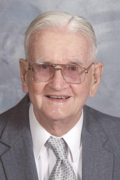 Kenneth W. Anderson