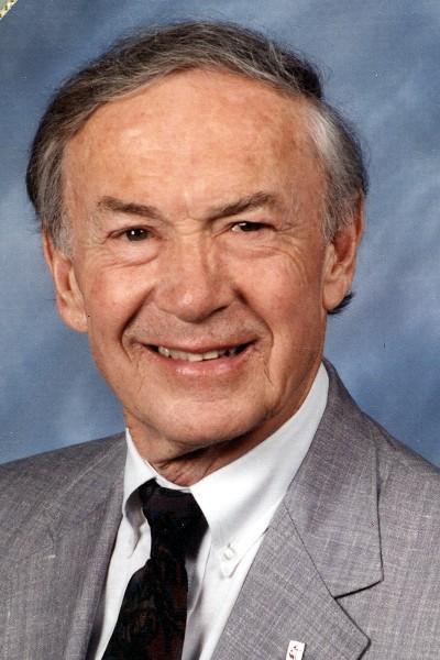 James Issac Williams Jr.