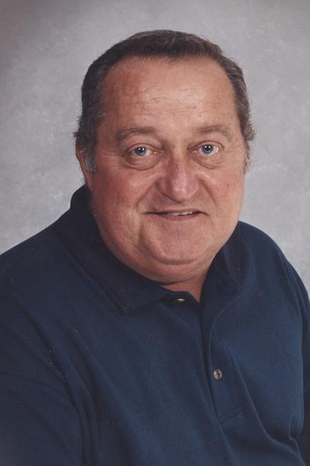 Charles  P. Winn