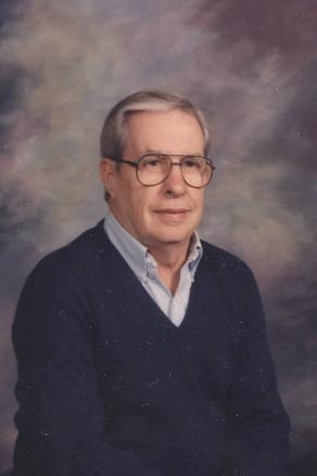 James  W.  Arnett