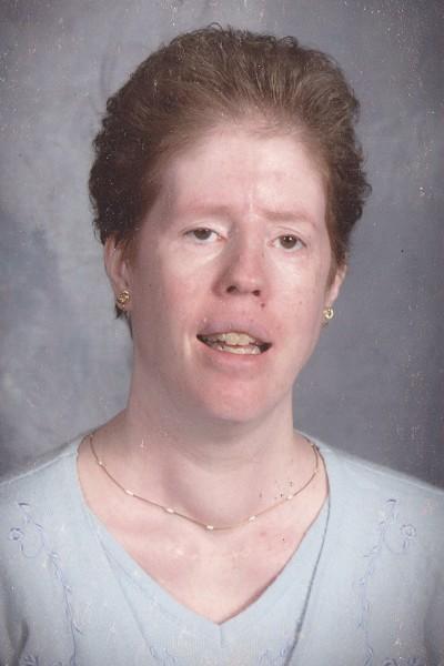 Linda  M. Bauer