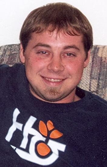 Jeffrey D Baer