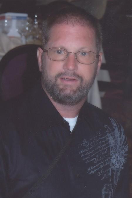Carl  A. Bandy
