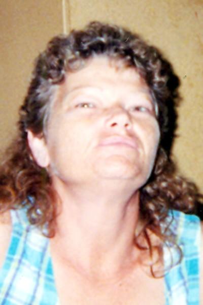 Brenda  S. Willaredt