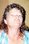 Brenda  Willaredt