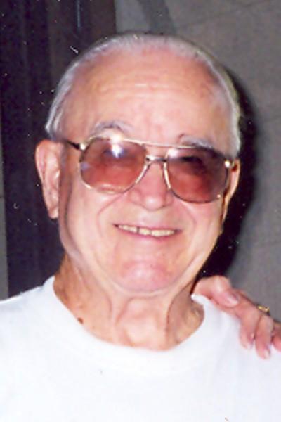 Raymond E. Allen
