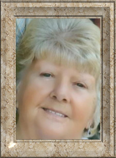 Delores Ruiz Obituary Orange Park Fl