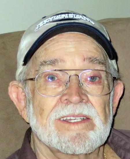 Albert nordberg obituary jacksonville fl Jacksonville memory gardens funeral home