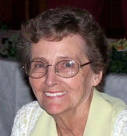 Margaret Harvey Obituary Orange Park Fl