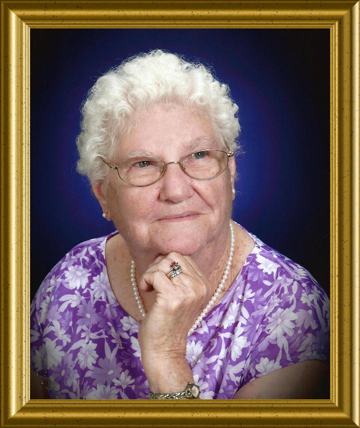 Miney dampier obituary jacksonville fl Jacksonville memory gardens funeral home