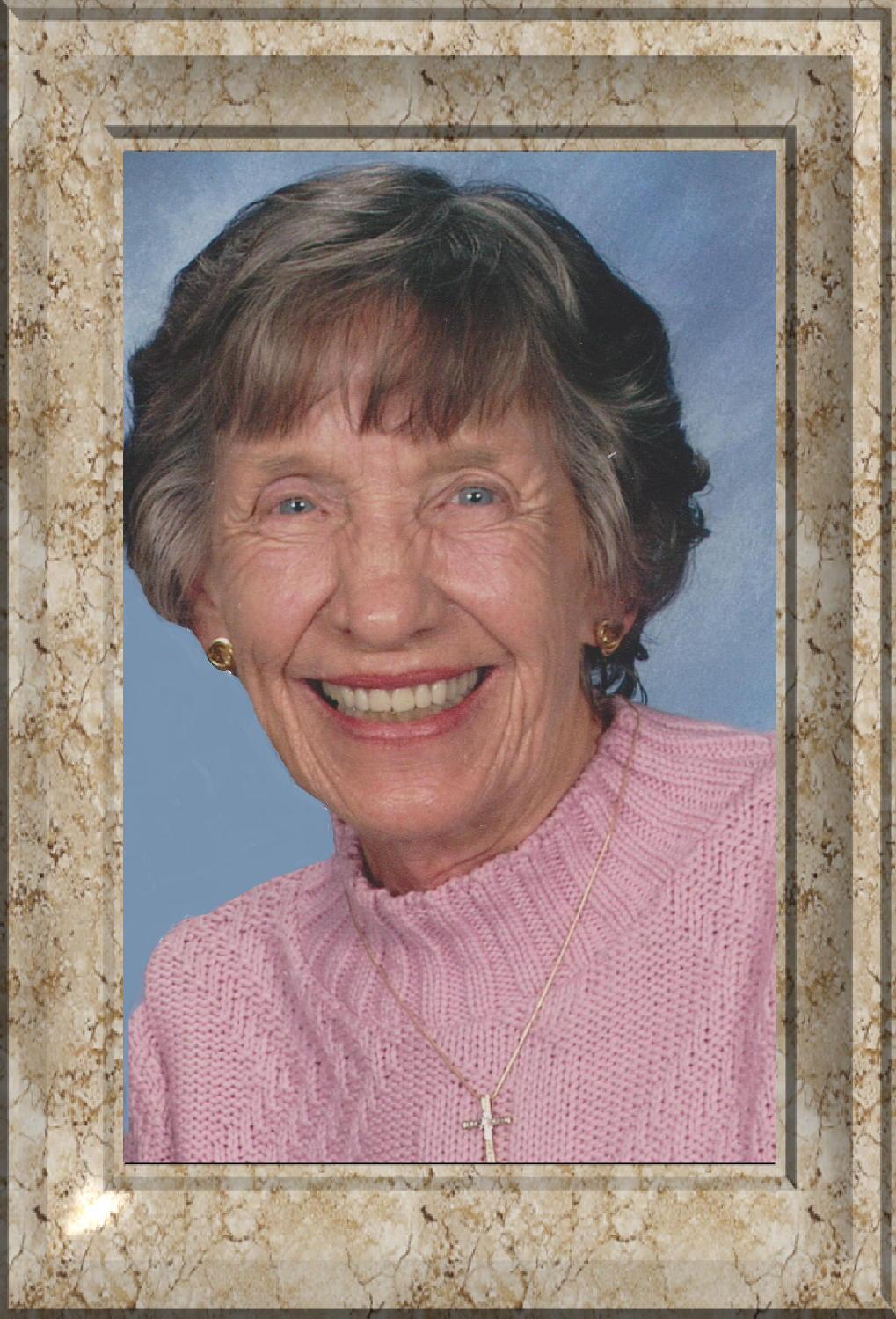 Mildred Stewart Obituary Orange Park Fl