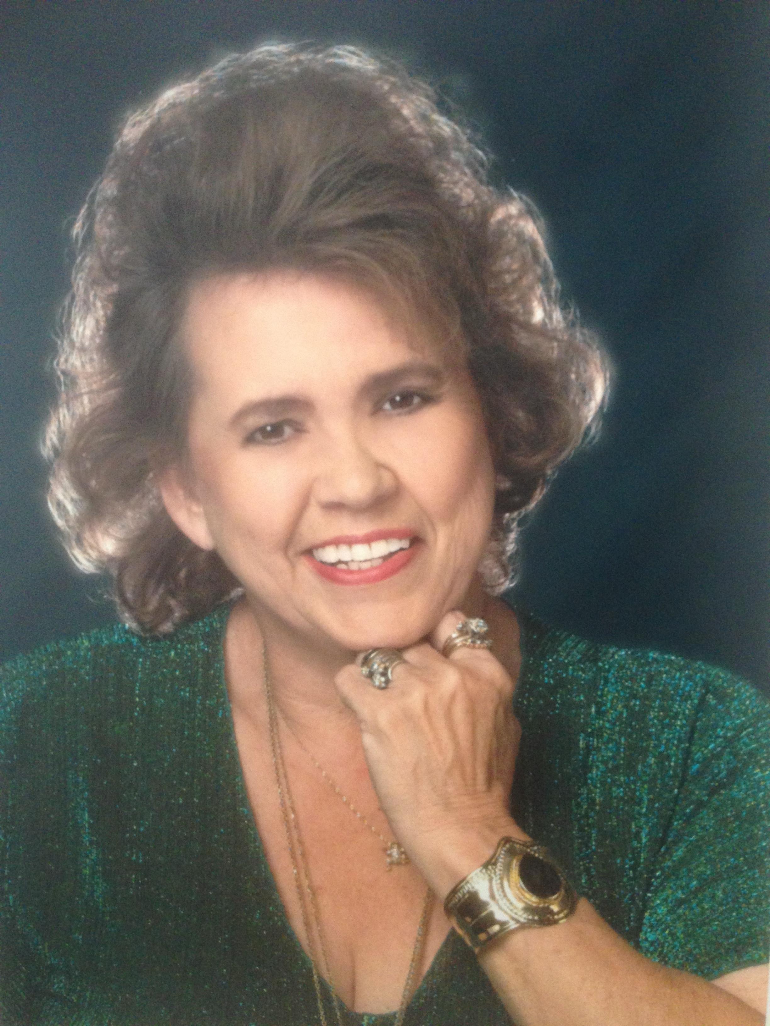 Joan Burns Obituary Jacksonville Fl